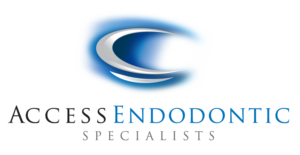 Access Endodontic Specialists